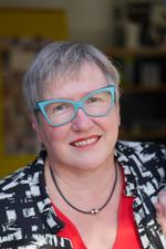 Heike Engelhard