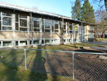 Neuwiesenschule